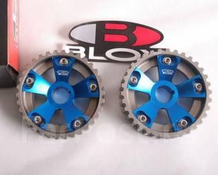 Шестерня. Honda Civic Type R Honda Vigor Двигатели: B16B, B18A, B20A