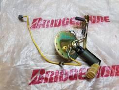 Топливный насос. Toyota Soarer, JZZ30 Двигатель 1JZGTE