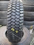 Bridgestone W940. Зимние, без шипов, 2011 год, 10%, 2 шт