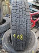 Toyo M934. Зимние, без шипов, 2008 год, износ: 30%, 2 шт