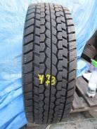 Dunlop SP LT 01. Зимние, без шипов, 2005 год, износ: 5%, 1 шт