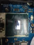 Intel 3210