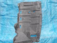 Защита двигателя. Toyota Camry, SV41