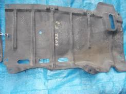Защита двигателя. Toyota Vista, SV30