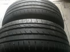 Pirelli Cinturato. Летние, 2013 год, износ: 5%, 2 шт