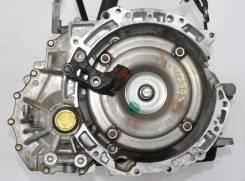 Автоматическая коробка переключения передач. Mazda Atenza, GG3P, GY3W Двигатели: L3VE, LFDE