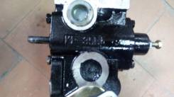 Гидромотор. Mitsubishi Fuso