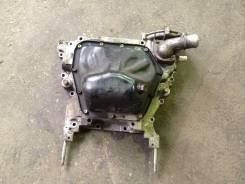 Двигатель в разбор Subaru Forester, SHM, FB25B .