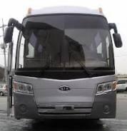 работа водителем автобуса москва свежие ваканси