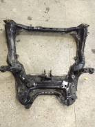 Балка под двс. Mazda Mazda6, GH
