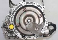 Автоматическая коробка переключения передач. Mazda Axela, BKEP Двигатели: LFDE, L3VE