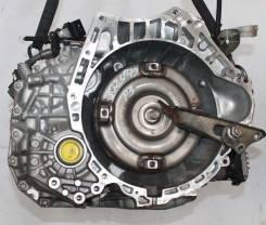 Вариатор. Mazda Demio, DEJFS Двигатель P3VPS