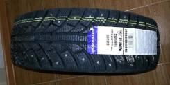 Goodride SW 606. Зимние, шипованные, без износа, 1 шт. Под заказ