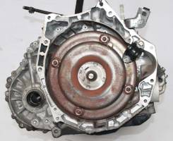 Автоматическая коробка переключения передач. Mazda CX-5, KEEFW Двигатель PEVPS