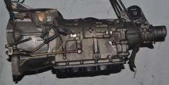 Автоматическая коробка переключения передач. Mazda Bongo, SKF2T, SKF2V Двигатель RF