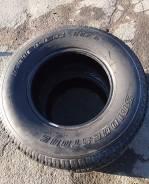 Bridgestone Dueler H/T D689. Всесезонные, износ: 10%, 3 шт