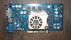 NVidia GeForce FX 5900