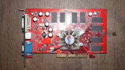 GeForce FX 5200