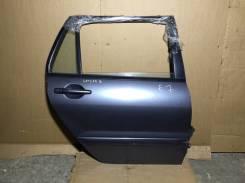 Задняя правая дверь Lancer 9 Универсал