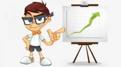 Продвижение сайтов | Частный SEO оптимизатор уровня senior