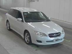 Ноускат. Subaru Legacy, BP9, BL5, BL9, BP5 Двигатели: EJ20X, EJ20Y, EJ253, EJ203, EJ20C, EJ204