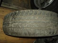 Roadstone Winguard 231. Зимние, износ: 60%, 1 шт