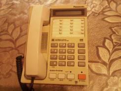 Стационарные телефоны.