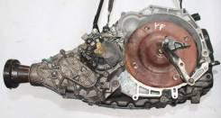 Автоматическая коробка переключения передач. Mazda Tribute, EPEW Двигатель YF