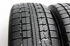 Toyo Winter Tranpath MK4. Зимние, без шипов, износ: 5%, 4 шт