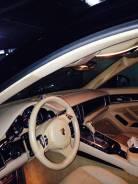 Porsche Panamera. автомат, задний, 3.0 (180 л.с.), дизель, 60 тыс. км