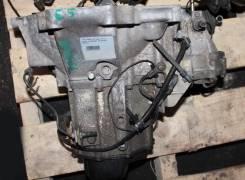 Механическая коробка переключения передач. Mazda Familia, BF5V Двигатель E5