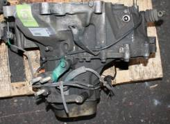Механическая коробка переключения передач. Mazda Capella Двигатели: FE, F8