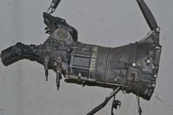 Механическая коробка переключения передач. Mazda Bongo