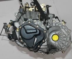 Механическая коробка переключения передач. Mazda Atenza, GY3W Двигатель L3VE