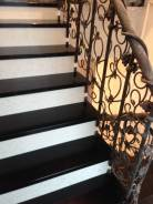 Изготовление лестниц и ступеней из Кварца! Отделка! Лестницы! Ступени!