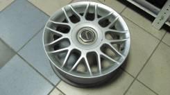 Bridgestone. 6.5x15, 5x100.00, 5x114.30, ET38, ЦО 73,1мм.