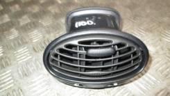 Дефлектор торпедо центральный 1998-2004 Ford Focus I