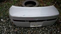 Крышка багажника. BMW 7-Series, E66, E65