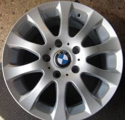 BMW. 7.0x15, 5x120.00, ET47, ЦО 72,6мм.