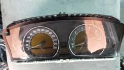 Спидометр. BMW 7-Series, E66, E65