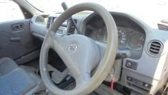 Рулевая колонка Nissan CARAVAN