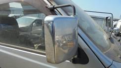 Зеркало Nissan CARAVAN