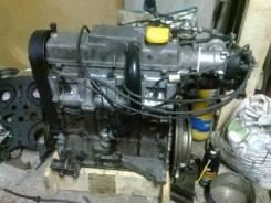 ДВС Двигатель 1.5 8-ми клапанный карбюраторный ваз 2108,09,099, 10.