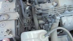 Расширительный бачок Honda HR-V