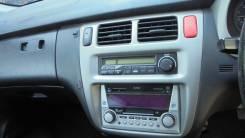 Консоль магнитофона Honda HR-V GH4