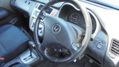 Рулевая колонка Honda HR-V