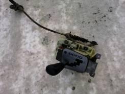Селектор кпп. Subaru Legacy, BL5, BP5