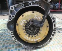 Механическая коробка переключения передач. Nissan Silvia, S13 Двигатель SR20DET. Под заказ