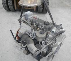 Двигатель в сборе. Nissan Atlas Двигатель BD30. Под заказ