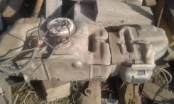Бак топливный. Toyota Hilux Surf, KDN215